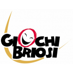 GiochiBriosi logo 2018 alta risol 01