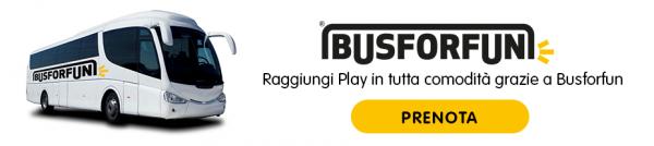 busforfun banner play2