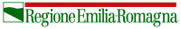 logo ER istituzionale