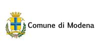 logo comune modena