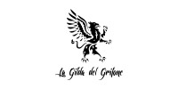 logo gilda grifone