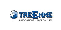 logo treemme